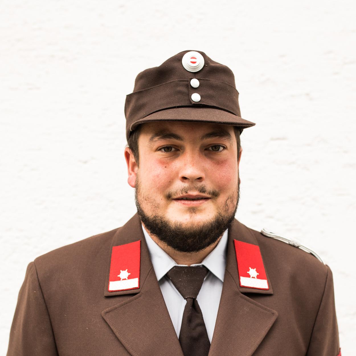 Pfausler Fabian