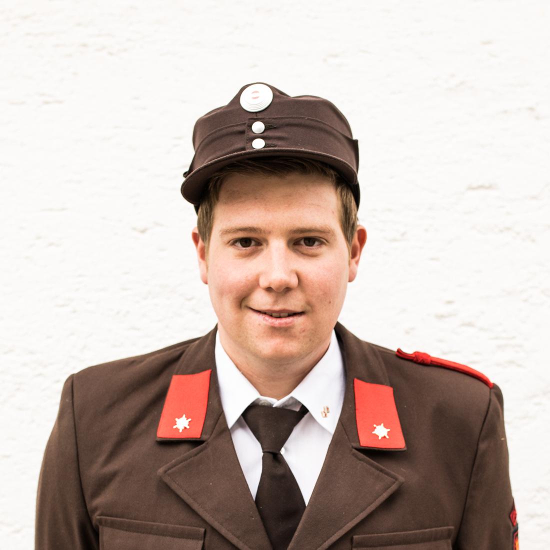 Pohl Christoph