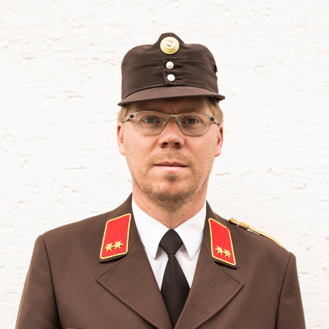 Pfausler Thomas