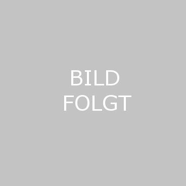 BILD_FOLGT
