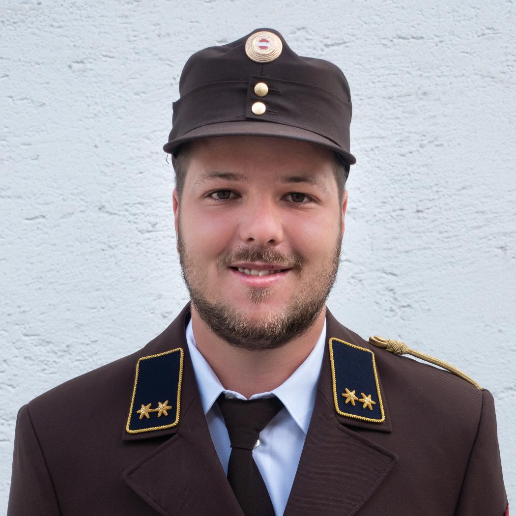 Gstrein Florian