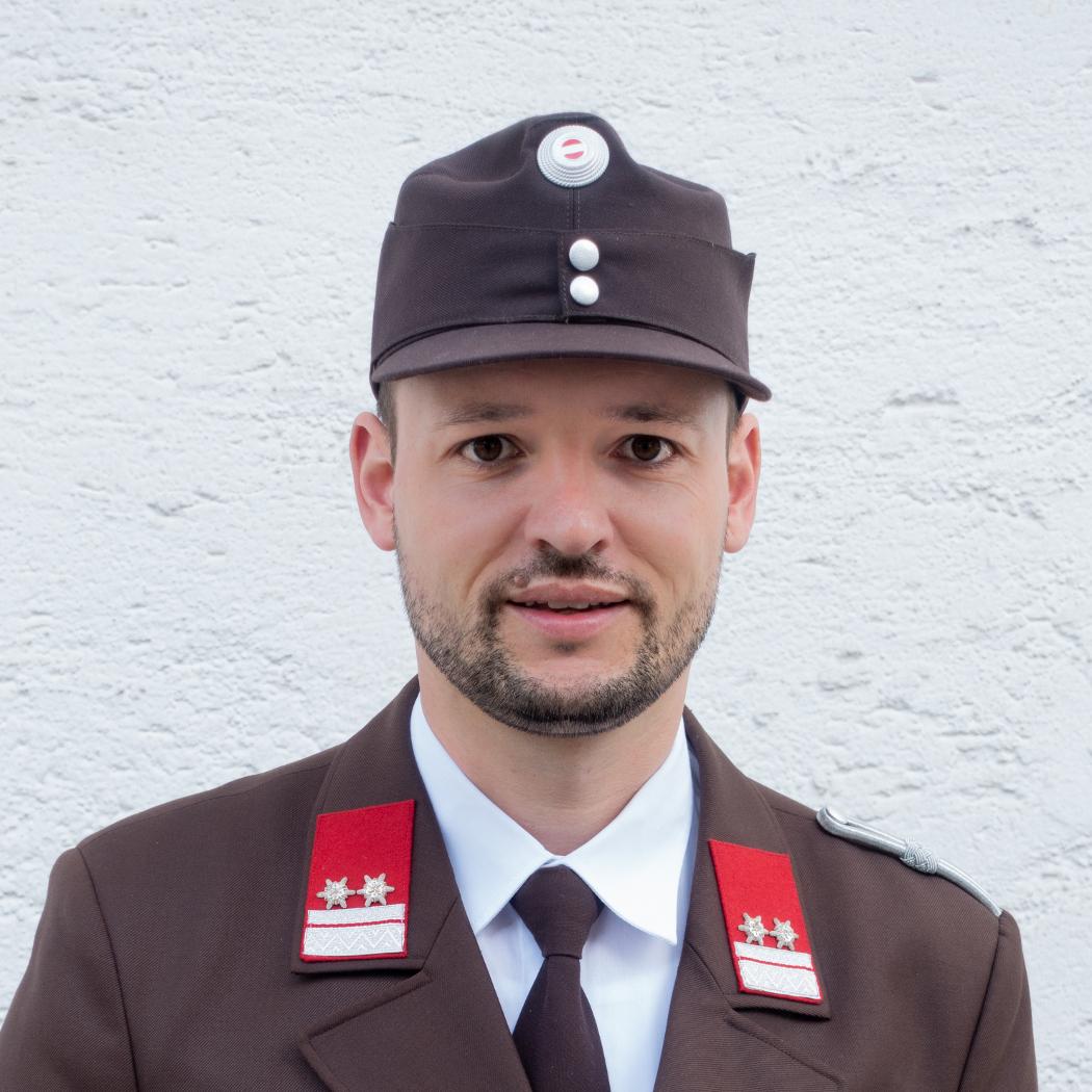 Furtner Alexander