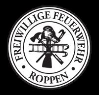 LOGO-FF-ROPPEN_RUND_200